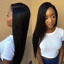 Load image into Gallery viewer, Rea's Sassy Lace Frontals and Closures!