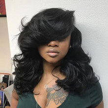 Load image into Gallery viewer, Rea's Super Sassy 100% Brazilian Hair Body Wave