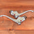 Dia-Compe 135 Road Brake Levers