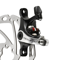 TRP Spyre Mechanical Disc Brake
