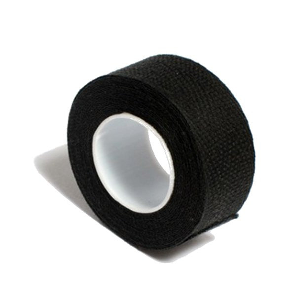 Velox Tressostar Cloth Handlebar Tape - Black
