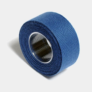 Velox Tressostar Cloth Handlebar Tape - Blue