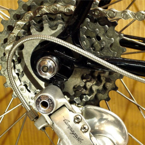 Replica Campagnolo Super Record Derailleur Cable