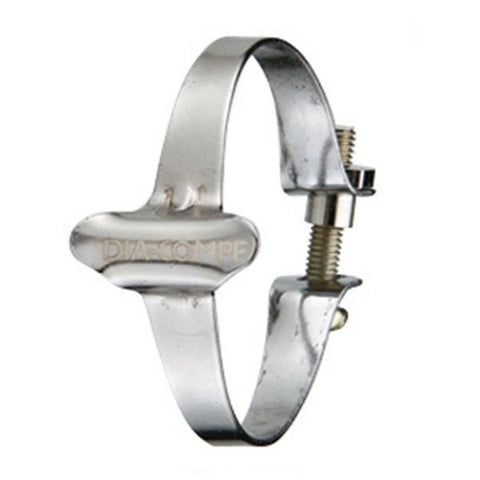 Dia-Compe DC Cable Clamps