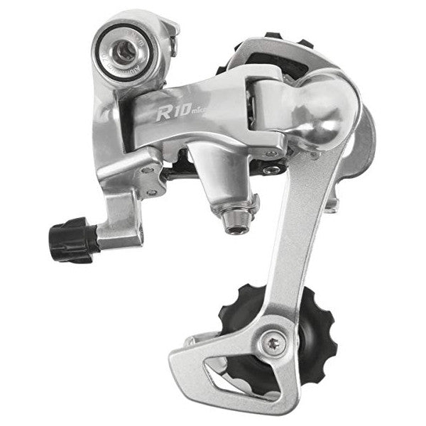 Microshift R10 Long Cage Rear Mech