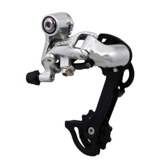 SunXCD Long Cage Rear Derailleur