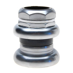 "Tange Passage 1"" Threaded Headset"