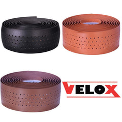 Velox Guidoline 'Soft Grip' Bar Tape