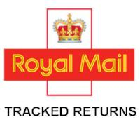 Royal Mail Returns