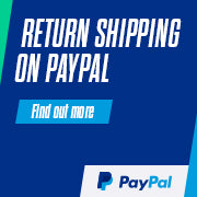 Paypal Returns
