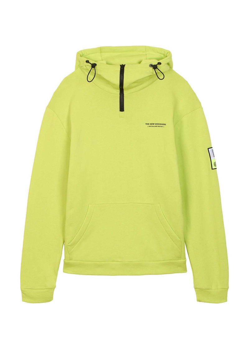 ANTI NEON YELLOW Homme THE NEW DESIGNERS