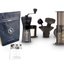 Aeropress Starter Kit (250g coffee included)