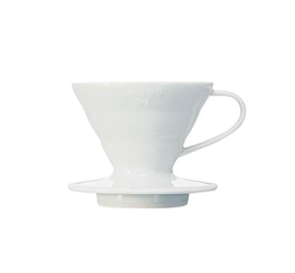 Tools - Hario V60 Ceramic Dripper 01