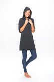 D10 Katya Dress/Tunic