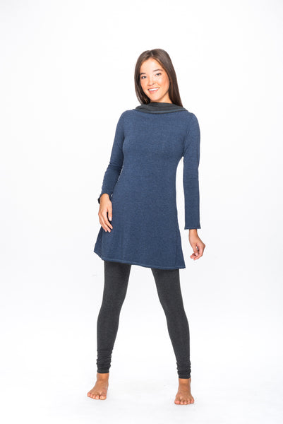 VD10 Katya Dress/Tunic