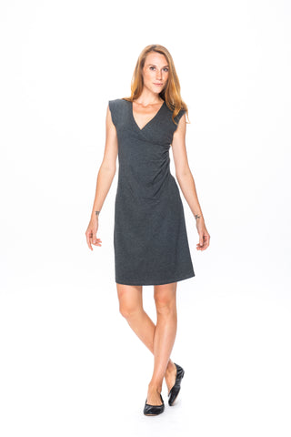 WD21 Jacado Dress