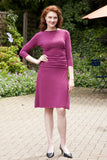 WD3 Melissa Dress