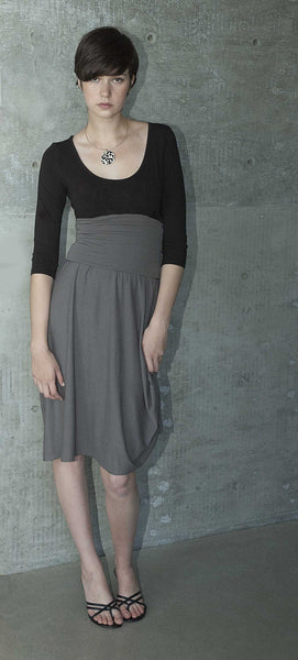 SK12 Juliet Skirt/Dress