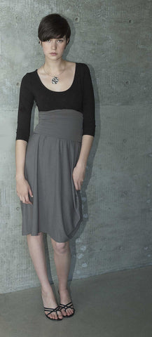 WSK12 Juliet Skirt/Dress