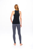 P20 Paula Reversible Legging