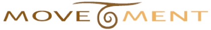 Movement Global