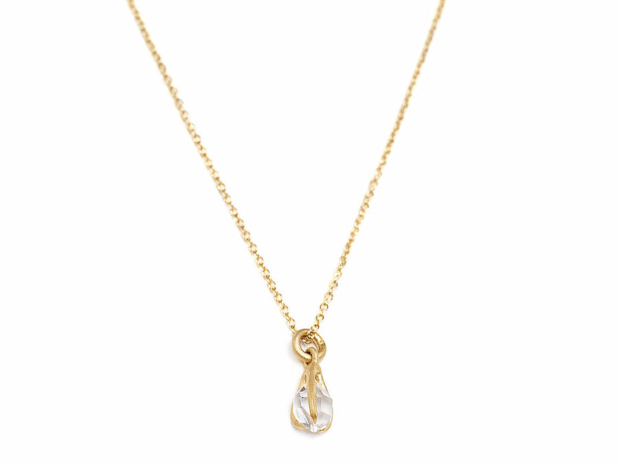 Sloan Necklace
