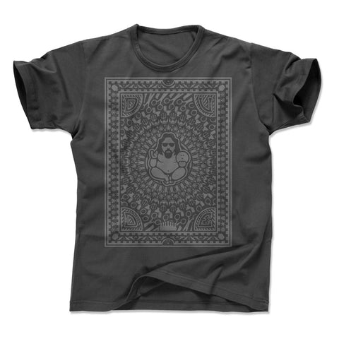 "The ""Duddha"" Tee"