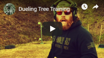 Dueling Tree Challenge