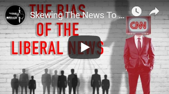 Liberal News and Its Bias