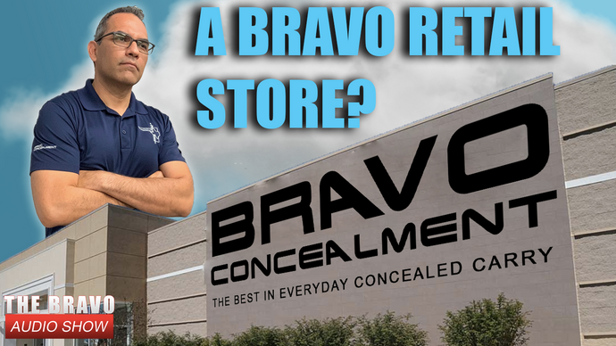 Is Bravo Going Retail?