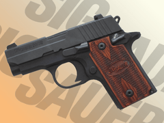 What Is The BEST Concealed Carry Handgun? – Bravo Concealment