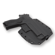 Sig Sauer P226 Select 9mm OWB Gun Holster