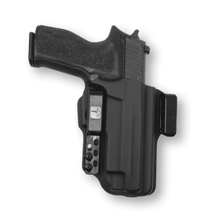 Sig Sauer P226 Select 9mm IWB Kydex Gun Holster