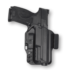 "S&W M&P 9 (4.25"") IWB Gun Holster"