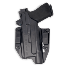 BCA Light Bearing 3.0 Gun Holster - Bravo Concealment