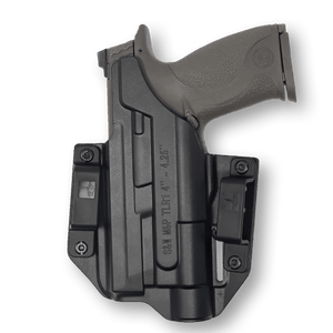 "S&W M&P 9 (4.25"") 