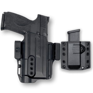 "S&W M&P 9 2.0 compact (4"") 