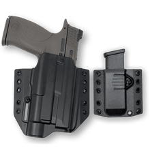 "S&W M&P 40 2.0 (4"") 