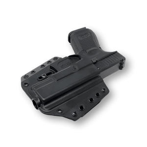 Shadow Systems MR920 OWB Gun Holster