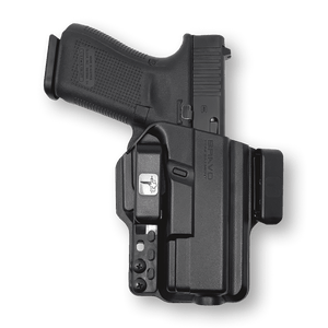 Torsion 3.0 Gun Holster