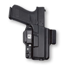 Torsion IWB Gun Holster