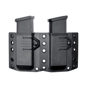 3.0 Double Magazine Pouch
