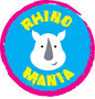Rhino: Precious Commodity