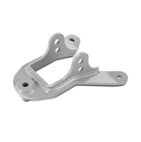 RTR REAR UPPER CONTROL ARM MOUNT (11-14 ALL) - Mustang RTR - 1