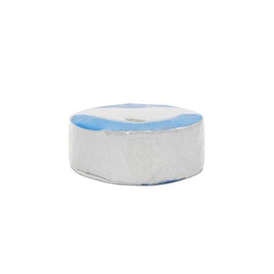 Aluminium Foil Tape (NEW)
