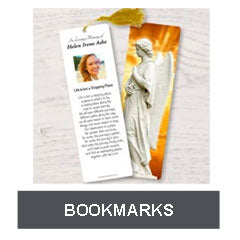 Shop for Bookmarks