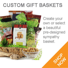 Shop for Gift Baskets