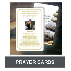 Shop for Prayer Cards