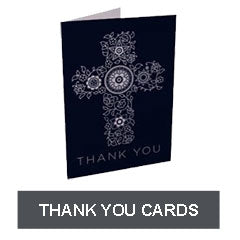 Shop for Thank You Cards