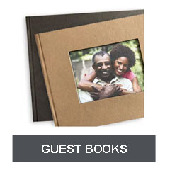 Shop for Guest Books